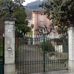Ponte Lambro, l'eredità svizzera costa  Versati 33mila franchi al tribunale