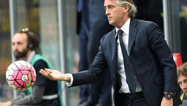 Bancarotta: assolto Roberto Mancini