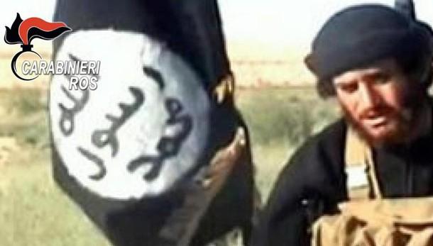 'In Europa ondata jihadisti mai vista'