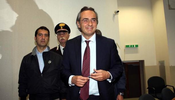 Morosini, caso non limiti diritti toghe