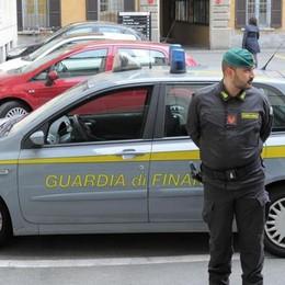 Corte dei conti, che choc in Comune «Paratie, restituite 2.9 milioni di euro»
