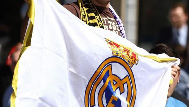 Iraq: Isis attacca fan club Real Madrid