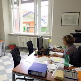 Erba, taglio al personale comunale  «In due anni 170 mila euro in meno»