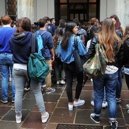 Venerdì scuole in sciopero Lezioni a rischio in tutta la provincia