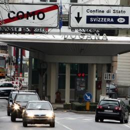 Lugano: il sacrestano d'oro?  Un bidello guadagna di più