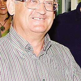 Ribaltone a Menaggio: Spaggiari sindaco