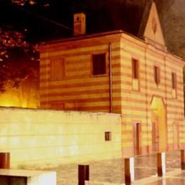 Cabiate, Villa Padulli da salvare  «Scriviamo tutti a Roma»