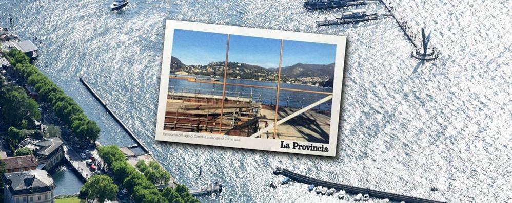 Cartoline a Renzi  Già riconsegnate più di 50mila   Guarda il video