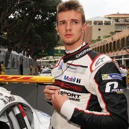 Auto, Cairoli va a Monaco per difendere la leadership