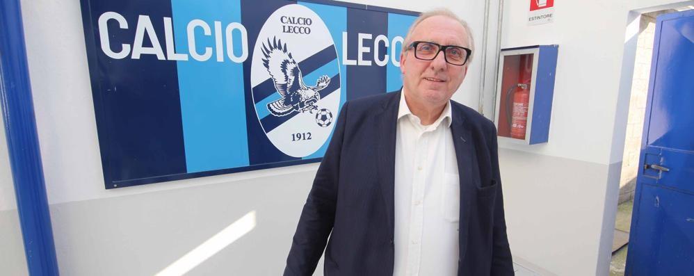 I bond dell'ex sindaco Bruni «Garantiti dalle banche  Tutto chiarito col pm»