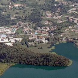 I borghi più belli d'Italia  C'è anche Carlazzo