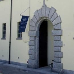 I conti del Comune non tornano  Musei, i numeri del maxi flop