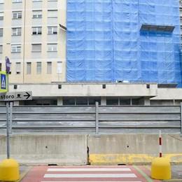 Como, uno Stato sprecone  Tre milioni all'anno per le sedi in affitto