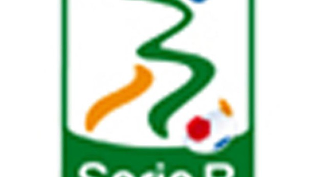 Serie B, pari per Crotone e Trapani