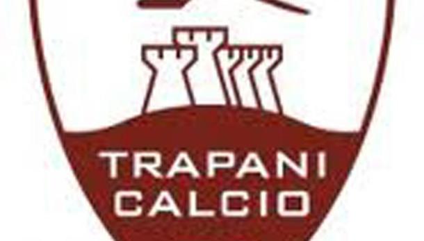 Serie B, Trapani sempre terzo
