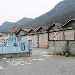Como, arrivano due nuovi parcheggi  In viale Innocenzo e via Sirtori