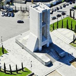 Sant'Elia, che beffa  Centenario senza un euro