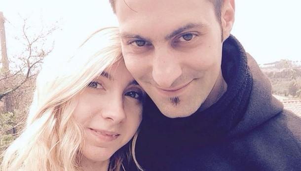 Ragazza uccisa,convalidato fermo dell'ex