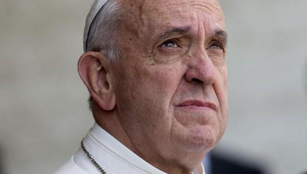 Papa, la scienza dialoghi con tutti