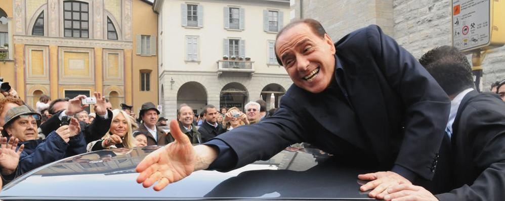 Berlusconi, intervento terminato  Gianni Letta: è andato tutto bene