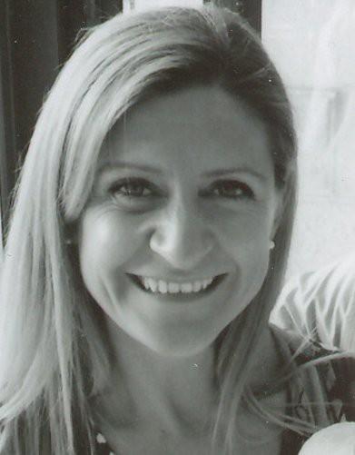 Lurate: Daniela se n'è andata a 45 anni  «Da lassù veglia sui tuoi cari»