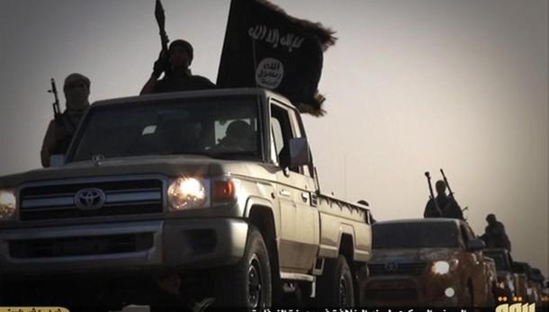 Terrorismo: Roberti, no novità su rischi