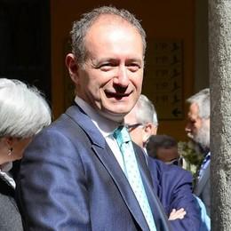 Bruni, ricorso respinto  Rischia di stare in carcere  fino a fine agosto