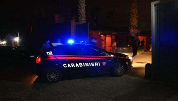 Camorra, maxi operazione con 90 arresti