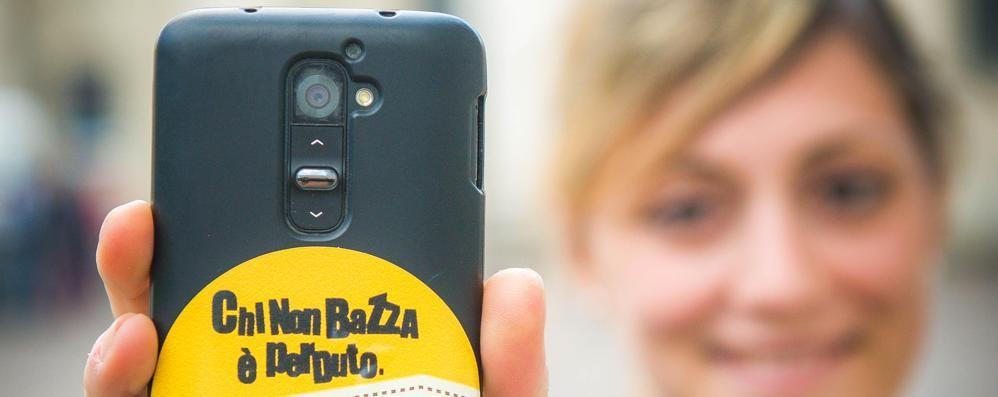 Adesso BiBazz si può ascoltare  Il sito è in onda su CiaoComo Radio