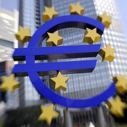Bce: Alta corte tedesca, Omt è legittimo