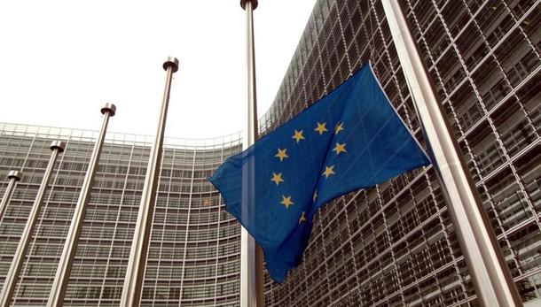 Brexit: prima riunione Ue a 27