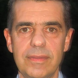 Eupilio, esordio in salita per Spinelli  Il Garante: «Violate le regole elettorali»