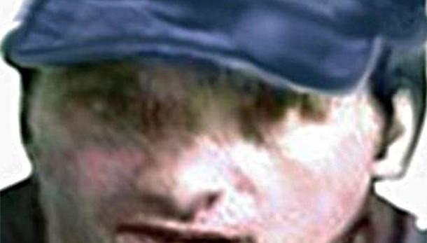 'Ndrangheta: arrestato Fazzalari