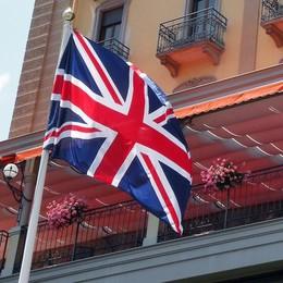 Turismo, tessile e arredo Brexit, cosa rischia Como