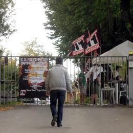 """Quest'anno niente """"Boreal"""" a Cantù  Il festival dell'ultradestra nel Veronese"""