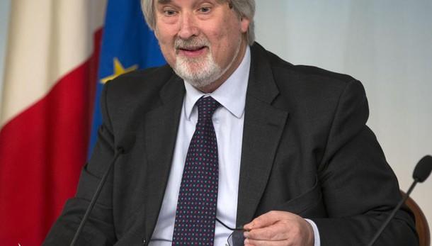 Poletti: flessibilità pensioni ci sarà