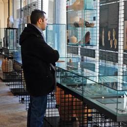 Musei gratis la domenica Record: 15mila visitatori