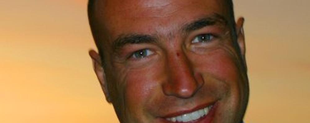 Paolo, morto folgorato in Sardegna  Martedì l'ultimo saluto a Intimiano