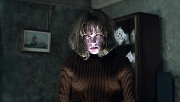 Estate, al cinema è tempo di horror