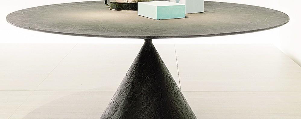 Design, altro premio a Clay  È made in Cantù  il tavolino al top mondiale
