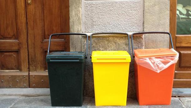 Igiene ambientale, siglato contratto