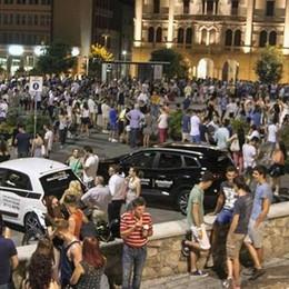 Il primario e i ragazzini ubriachi  «Basta alcol scontato a Cantù»