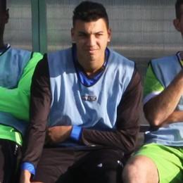 Calcio, il sogno di Lagzir Dal Fenegrò alla A marocchina