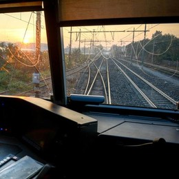 Treni pendolari, un mese di caos  Colpa dei lavori a Monza  Revocato lo sciopero di domani