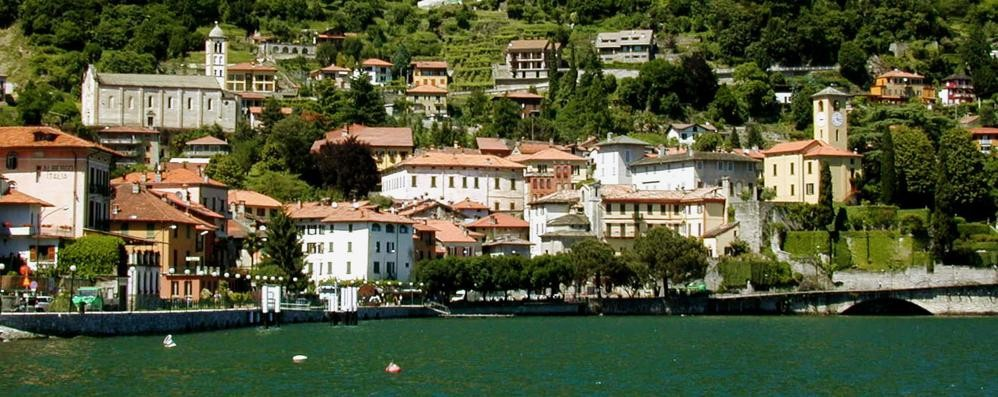 Maroni e il lago diviso  Promesse, poi la beffa  Scrivi a #unsololago