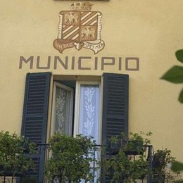 Unioni civili, Bellagio apripista  Fiori d'arancio per due uomini
