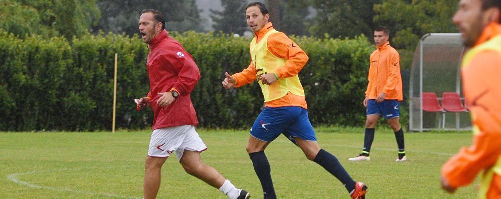 Calendario Arezzo Calcio.Calendario Di Lega Pro Il Como Inizia Ad Arezzo Como
