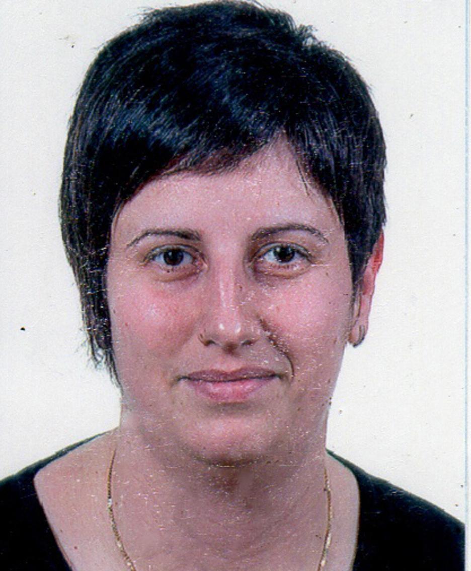 Manuela Ronchetti aveva 40 anni