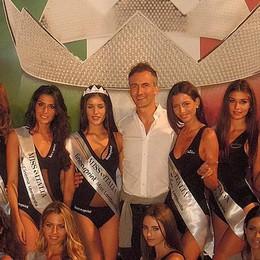 Erba: agosto di sagre   Aspettando Miss Italia