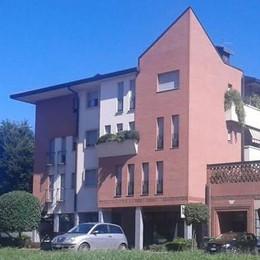 Ladri acrobati a Mariano  Svaligiati tre appartamenti in una notte